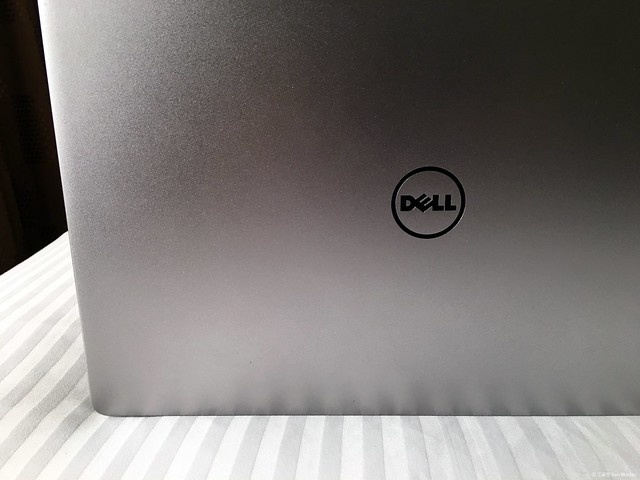 DELL_XPS_13_體驗文章用圖_001