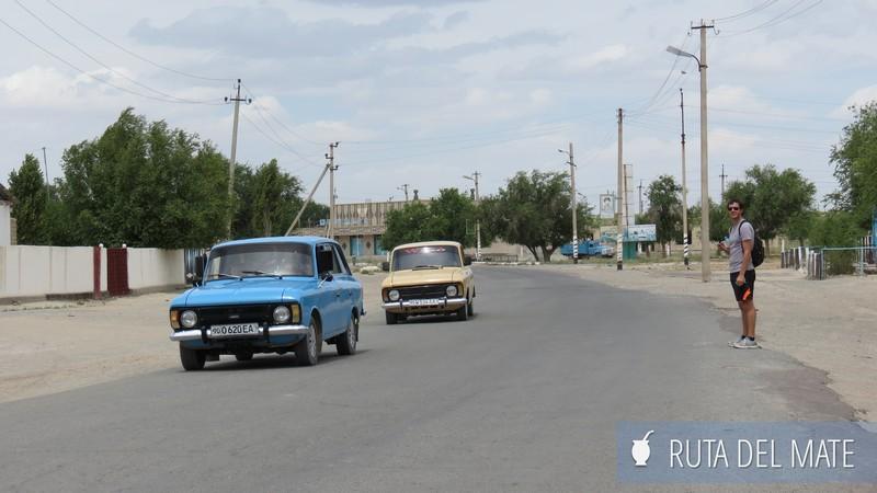 Moynaq Mar Aral Uzbekistan (1)