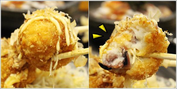 大番日式料理 (4)