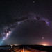 To Infinity & Beyond by inefekt69