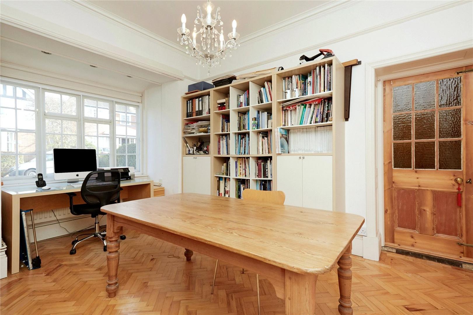 real estate, property sale - 3987