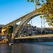 Porto, Portugal Oct 2016-1781.jpg