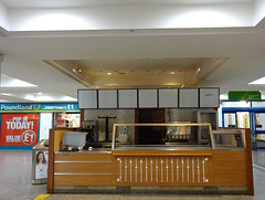 Picture of Subway (CLOSED), Whitgift Centre