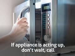 La Mirada Appliance Repair Solutions-(562) 203-3375