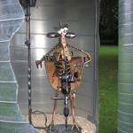 Musikfest Brunnen 2004