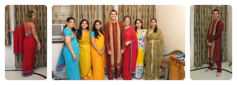 Curiosidades de India (11)