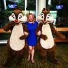 Ch-ch-chip & Dale!!! #RescueRangers #myFaves #AwakenSummer @Disney @wdwtoday #Birthday :birthday:
