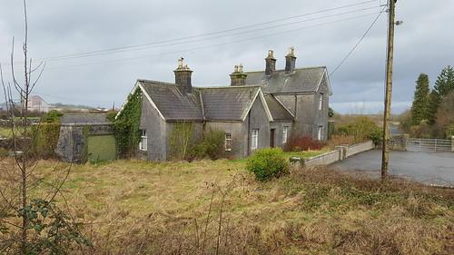 Goolds Cross, Tipperary