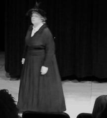 mother Jones5