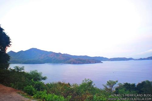munting buhangin beach resort in nasubu batangas by azrael coladilla (6)