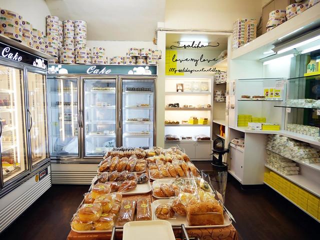 台北車站附近不限時下午茶推薦明星咖啡館 (38)