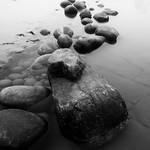Nash Rocks