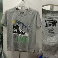 #sport #converse #convers #cotton #tee #tshirt #pretty #boys #babyboy #girls #babygirls #sweet #kidsfashion #new #design #cute #accessories #бренд #детскаяодежда #оптом #wholesale #ملابس_اطفال #موسم_الشتاء #الجملة ~~~~ ,❤⭐👕👍 new