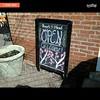 A year ago today from #Timehop.   #Nelsonville #Ohio #AthensCountyOhio #ohioigers #ohioexplored #letsroamohio