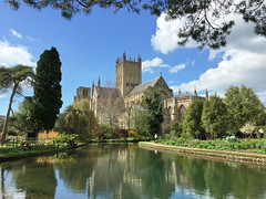 Somerset England
