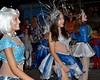 Carnavales Yare 2017