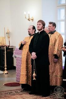 Спасский собор 285ъ
