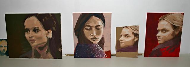 Maya Obermann