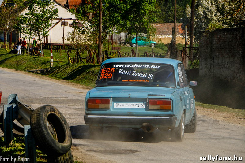 RallyFans.hu-04222