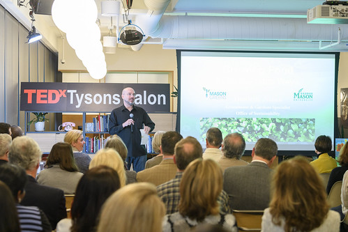 128-TEDxTysons-salon-20170419