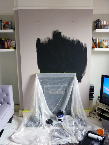 feature-wall-first-coat-2