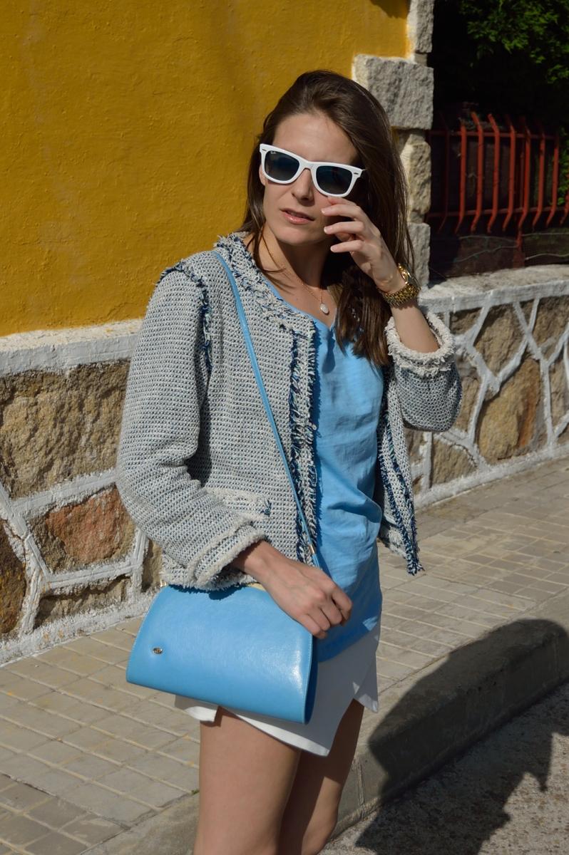 lara-vazquez-madlulablog-fashion-pastel-blue