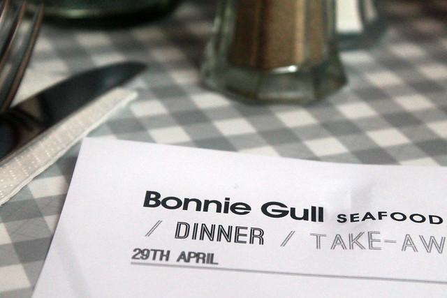 Bonnie Gull (5)