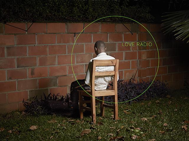 Love Radio_Listener