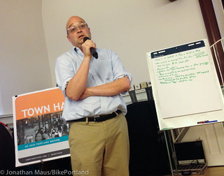 PBOT Street Fee Town Hall - NoPo-6