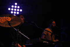 local_natives_1404_03