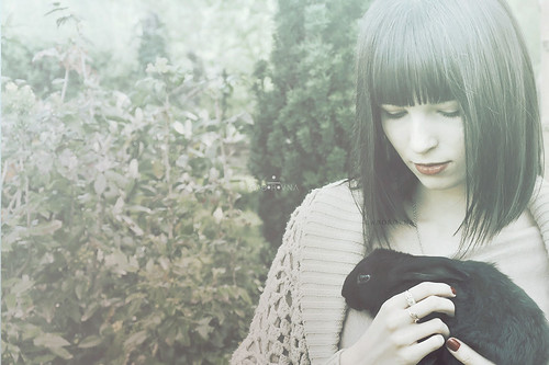 me and blackberry~