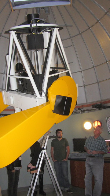 IMG_9284 Westmont Keck telescopes TomW-001