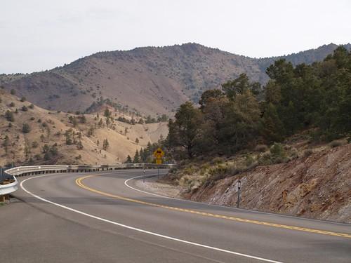 508 Bike Route