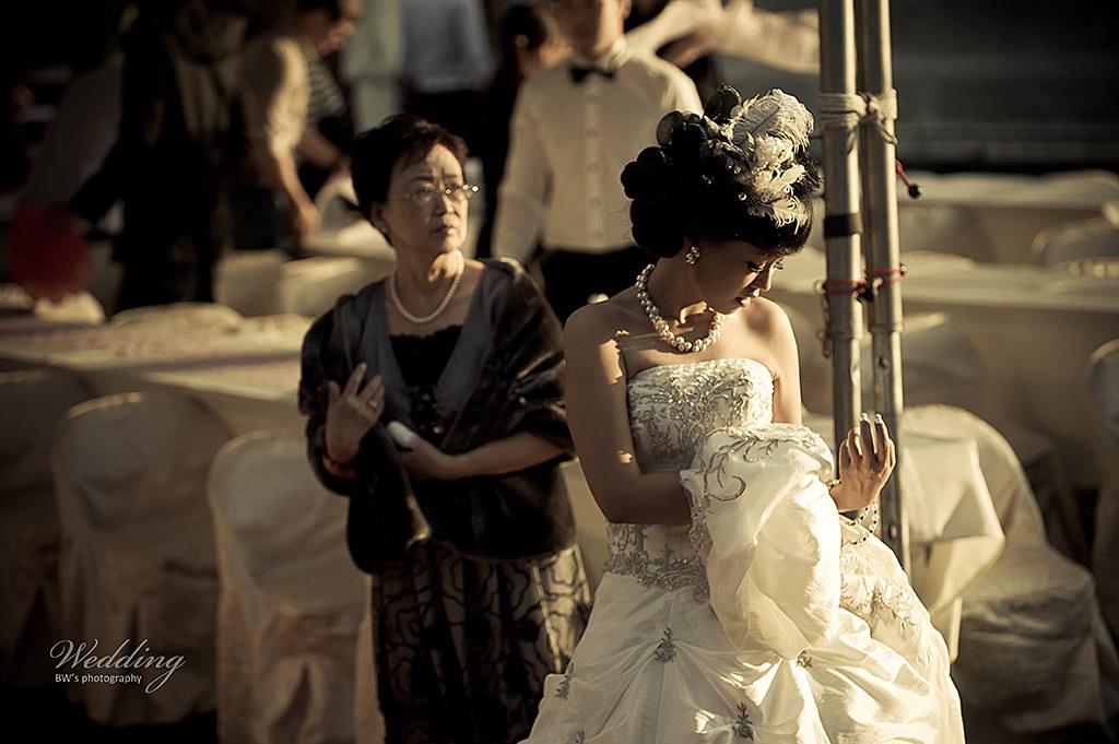 '婚禮紀錄,婚攝,台北婚攝,戶外婚禮,婚攝推薦,BrianWang56'