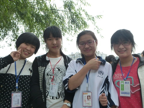 Jiangxi-Yushan (64)