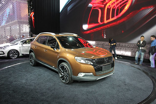 DS6-WR-11