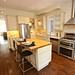 523 Brunswick: Kitchen