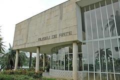 15/05/2014 - DOM - Diário Oficial do Município