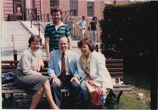 1988_graduation