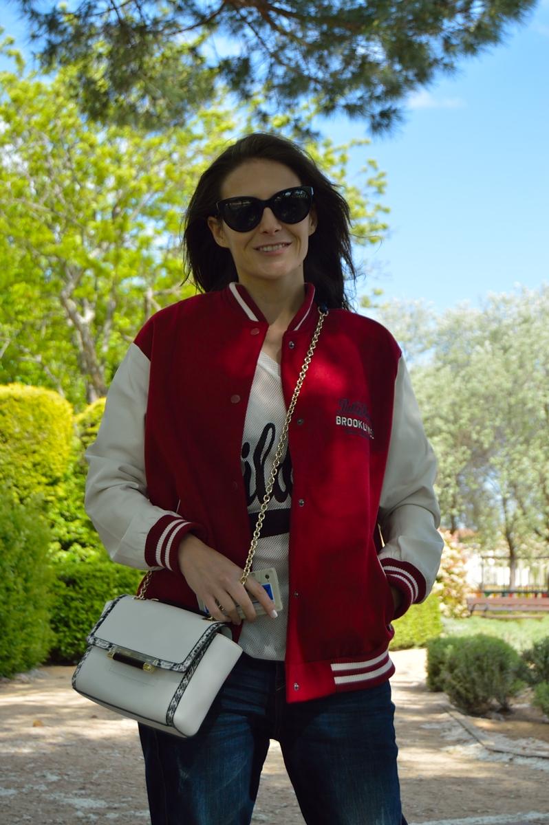 lara-vazquez-madlula-blog-jeans-dvf-bag