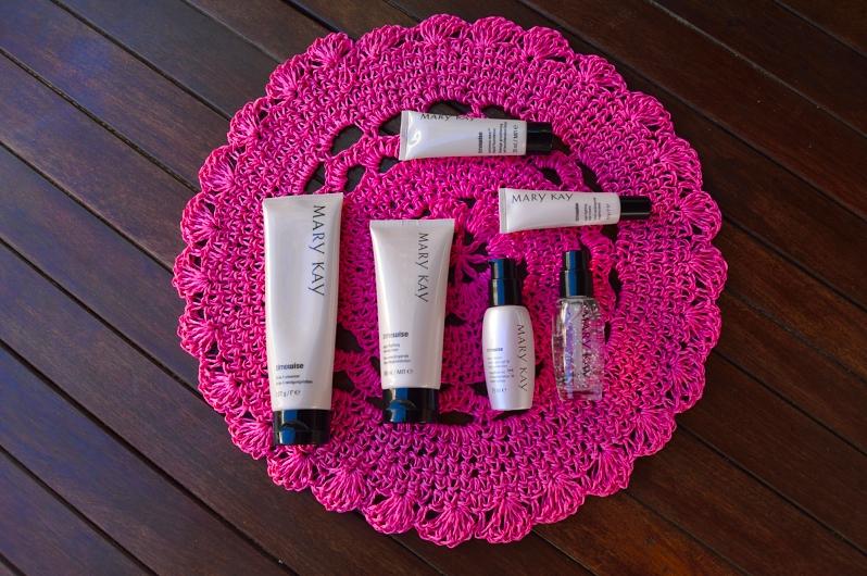 lara-vazquez-madlula-beauty-tips-mary-kay-diary-essentials