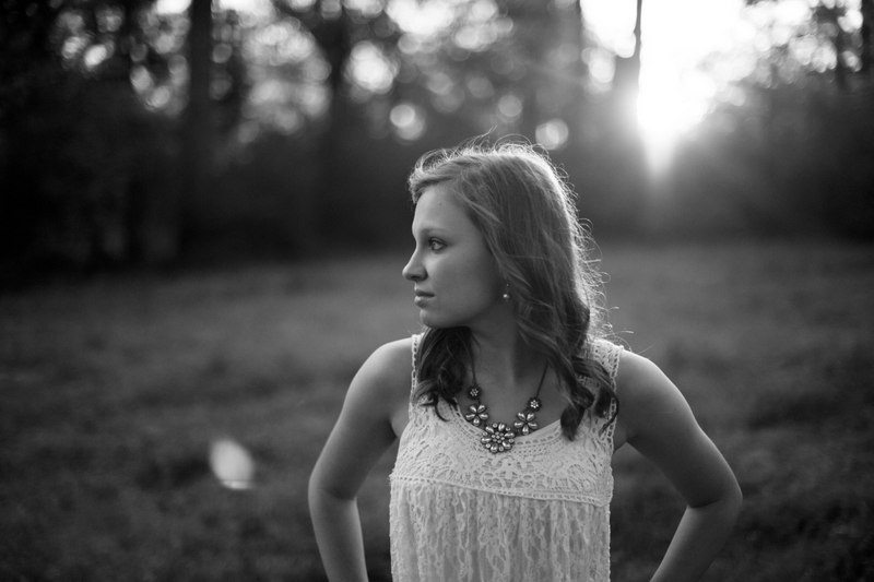 leah'sseniorpictures,april11,2014-5591