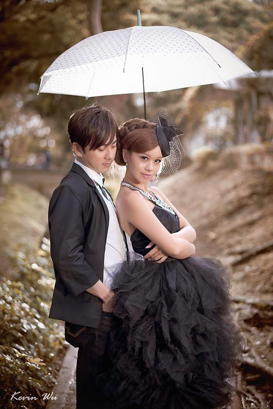 自助婚紗,婚紗,便宜婚紗,2820131209Gracec19