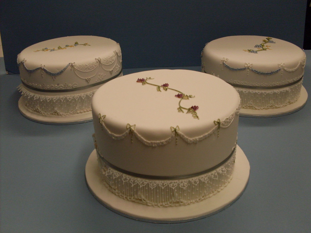 wedding cakes toowoomba cake decorating courses and toowoomba wedding 25726