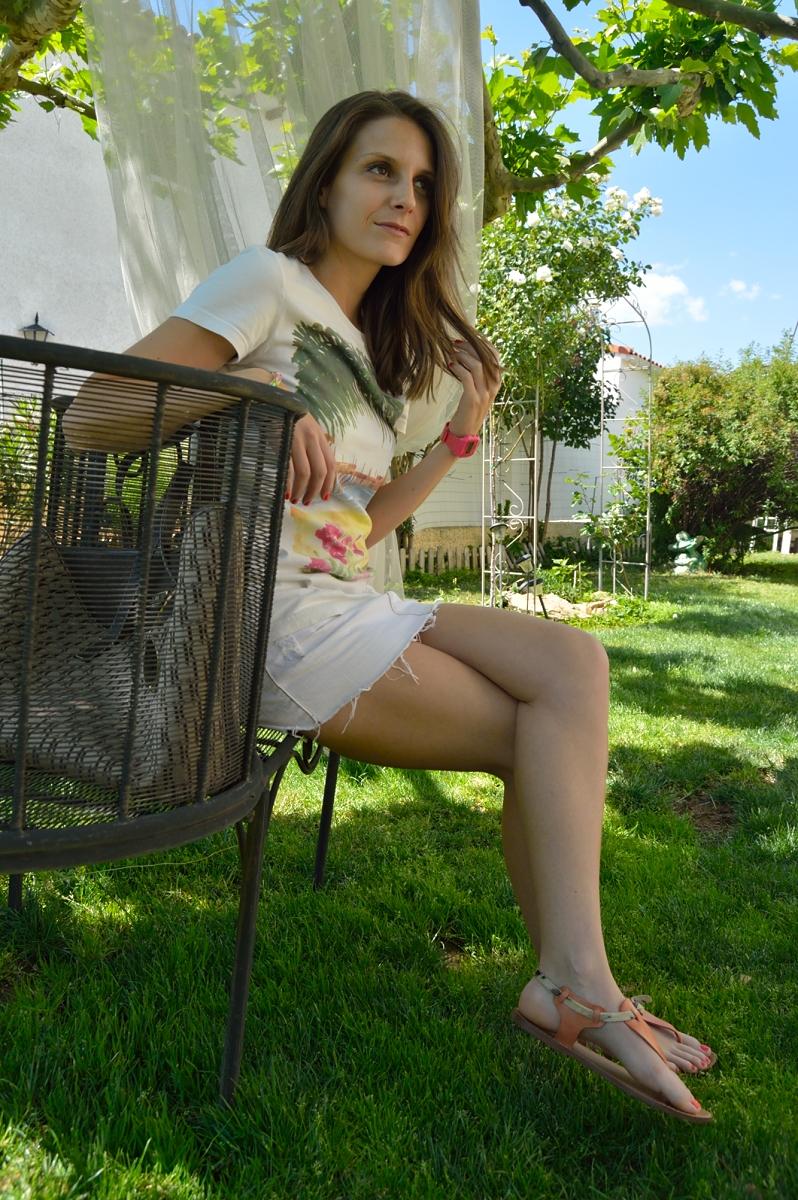 lara-vazquez-madlula-blog-white-look-spring-easy-to-wear