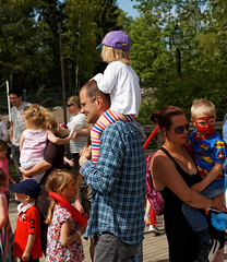 Large_Family_Day_2014_090