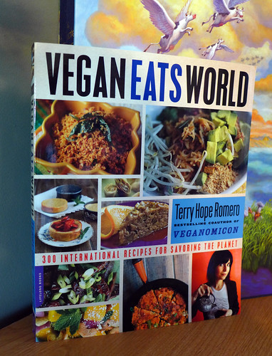 2014-05-19 - Vegan Eats World - 0001 [flickr]