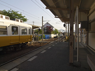 P5196808