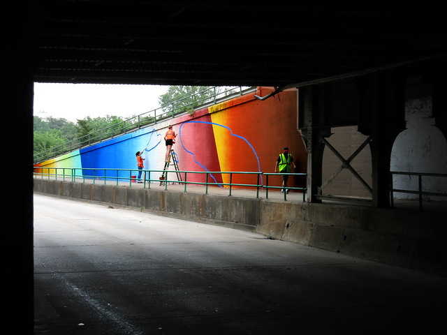 IMG_4458-2014-04-28-MOMO-helpers-Boulevard-Tunnel-southwest-Living-Walls-Atlanta