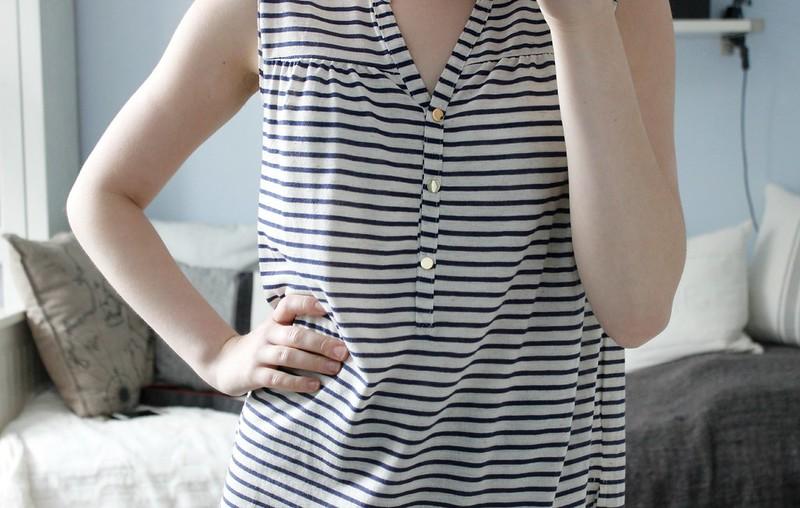 striped6